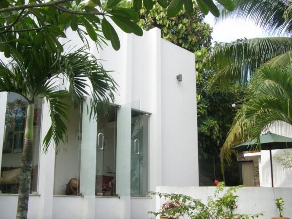 interior-eksterior (eksterior) 3
